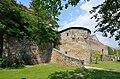 Turndl beim Kloster - Friedensturm, Eggenburg 03.jpg
