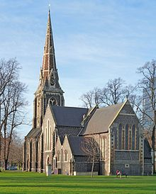 Turnham Green Church 3.jpg