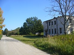 Tuudi old railway station 1.jpg
