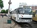 Tver bus р917ео 69 20050626 012.jpg