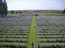 Tyne Cot Cemetery.jpg