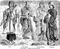 Types Persana - Dessine de M. Jules Laurens.png