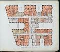 Typical floor plan of the Ansonia (NYPL b11389518-417150).tiff