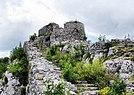 Ужице, Сербия - Panoramio (1) .jpg