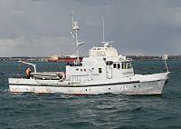 U-241.jpg