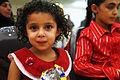 U.S., Iraqi troops visit orphanage DVIDS207886.jpg
