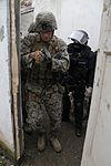 U.S. & Romanian Forces Conduct Bilateral Training 150225-M-XZ244-471.jpg