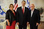 U.S. Embassy in Israel. July 4th 2016 celebration in Israel (28285737696).jpg