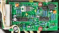 U2 Photon 2004 Moving Flash Light - controller-8045.jpg