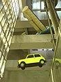 U3 Wien Schweglerstraße DSC07320.JPG