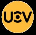 UCV Logo.png