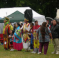 UIATF Pow Wow 2007 - 08A.jpg