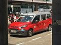 UM2899(Hong Kong Urban Taxi) 06-11-2019.jpg