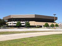 UNO Lakefront Arena.jpg