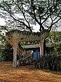 UP Diliman Playground 2010 - panoramio.jpg