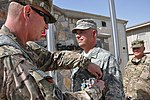 USACE recognizes Tech. Sgt. Mark Pechuls 110906-A-DK015-025.jpg