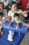 USAID-supported Community Rehabilitation Unit, Danang (4874609255).jpg
