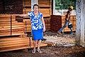 USAID Measuring Impact Conservation Enterprise Retrospective (Guatemala; Rainforest Alliance) (39592789484).jpg