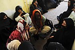 USAID Monitors Progress of Women DVIDS298176.jpg