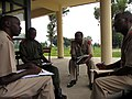 USARAF chaplain team engages with Burundi counterparts (7175128816).jpg