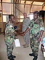 USARAF chaplains conduct stress management for AFL (7589765422).jpg