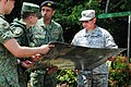 USARPAC leadership visits joint Singapore exercises 130724-A-YE732-005.jpg