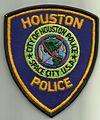 USA - TEXAS - Houston police.jpg