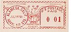 USA meter stamp AR-NAV1p1.jpg