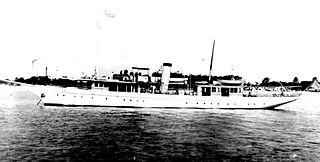 USS <i>Onward</i> (SP-311)