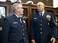 USCG Academy chiefs meet for Sexual Assault Response and Prevention 130403-G-MF861-008.jpg