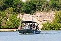 USCG coastal patrol in Guantanamo -a.jpg