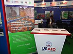 USDA SPS Project at the DAWN Sarsabaz Agri Expo (13237658044).jpg