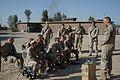 USMC-050327-M-0245S-021.jpg