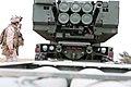 USMC-090729-M-3455C-004.jpg