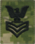 USN PO1 cap insignia, AOR-2.png