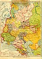 USSR map Europe.jpg