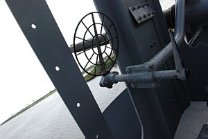 USS Alabama - Mobile, AL - Flickr - hyku (15).jpg