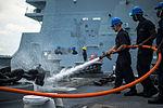 USS Anchorage operations 150612-N-BD107-382.jpg