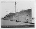 USS Aroostook - 19-N-24267.tiff