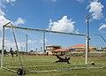 USS Benfold soccer match 160312-N-GW139-019.jpg