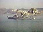 USS Berkeley (DDG-15) underway in 1986.JPEG