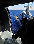 USS Bunker Hill DVIDS244787.jpg