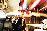 USS GEORGE H.W. BUSH (CVN 77) 140325-N-CZ979-023 (13425040415).jpg