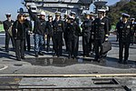 USS George Washington operations 150219-N-IP531-019.jpg
