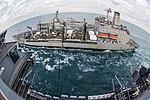 USS George Washington operations 150706-N-IP531-024.jpg