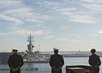 USS Harry S. Truman 151116-N-NX690-103.jpg