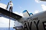 USS John C. Stennis operations 160206-N-GZ947-121.jpg