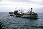 USS Kennebec (AO-36) 1969.jpeg