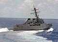 USS Lassen (DDG-82).jpg