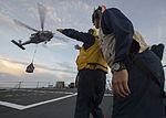 USS Mason operations 130609-N-PW661-037.jpg